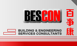 Bescon Consulting Engineers Pte